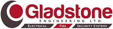 Gladstone Engineering Logo